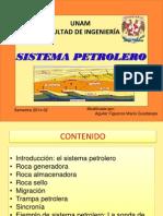 Sistema Petrolero 2014-02