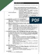 DOS6.2 Novatec