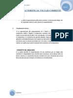 CURVAS CARACTERISTICAS(Informe)