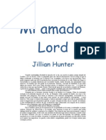 Jillian Hunter - Boscastle 02 Mi Amado Lord