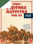 Legiones-Astartes.pdf