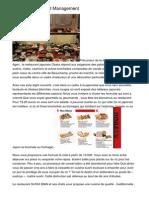 Apprenez à Cuisiner Cuisine Facile de Leur Accueil.20140502.225743