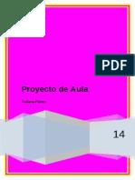 Proyecto de Aula1Tati