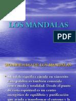 mandalastibet-110927161038-phpapp01
