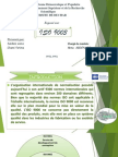 Sonia ISO9003