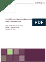 Social+Metrics.SiMPACT.Feb+2012.FINAL