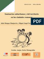 PEREA YÉBENES, Las Cuentas Del Santuario de Júpiter Capitolio en Arsinoe (2013) Pp. 561-591