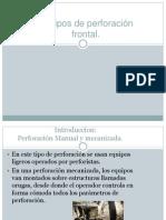 Presentacion Equipos Frontales 2