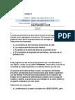 Act 5 Quiz 1 Macroeconomia Felipe
