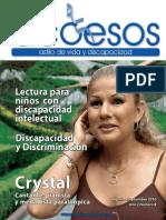 Accesos_Vol2_No8