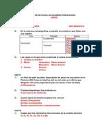 Examen Con Respuesta Diciembre 2011 (1)