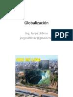 01 Globalización