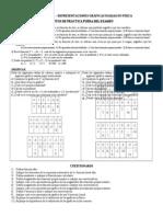 Contenido 01 - 03 Guía de Gráficas Puntos Extra