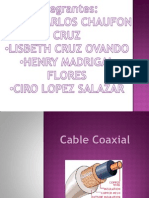 Cable Coaxial.pdf