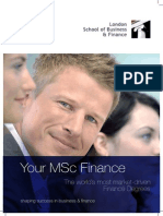 Wip Mscfinance Web