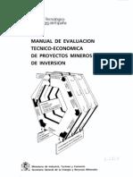 sidPDF-067000-513-67513_0001