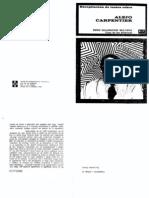 Arias Salvador - Recopilación de textos sobre Alejo Carpentier.pdf
