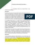 proyectogerencia 22