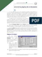 Wor_cap7.pdf