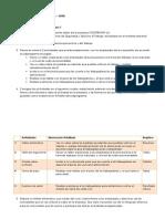 GuiaDeAprendizaje1