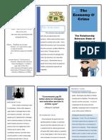 crime pamphlet 2
