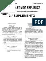 decreto 39-99