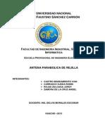 ANTENA REJILLA.docx