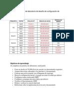 CS 11-6-2 IPv4 e IPv6 Desafío