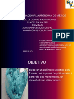 POLIURETANO[1]
