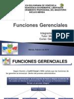 Funciones_Gerenciales
