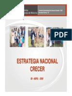 ESTRATEGIA NACIONAL CRECER.pdf