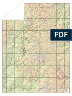 mapa_ugel_pallasca