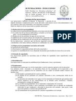 Tratamiento de Fundaciones-Inyecciones-Apunte-2008