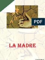 Exposicin de La Palabra Madre en Mxico 1213131183884172 9