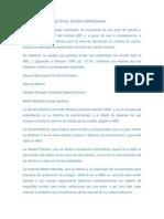 LA ADOPCION DEL ABC EN EL MUNDO EMPRESARIAL (1).docx