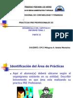 Presentación3 PPP III