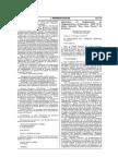 O.R. Nº 063-2014-CR-GRH Aprueban ROF Aldea Infantil Hco.
