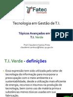 ti_verde1
