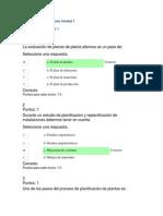 Act 3 Retroalimentacion Reconicimiento u 1 Materiales