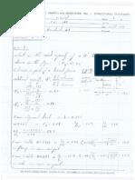 Column Example