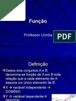 Aula-Função-Uchôa