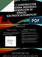 Expo Biofisica