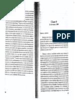 Adorno.pdf