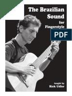 Sgrubs - 993 PDF Booklet
