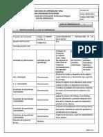 F004-P006-GFPI Guia de Aprendizaje 137100009