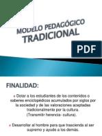 modelopedaggicotradicional-091126101705-phpapp01