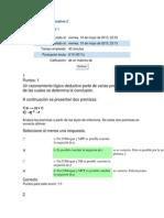 151791328 143985411 Act 8 Leccion Evaluativa Logica Matematicas Docx