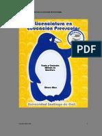 Texto y Contexto Metodo Para Escribir Desde La Logica Proposicional