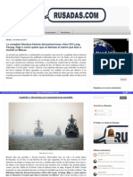 completa-fabulosa-historia-portaviones chino.pdf
