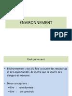Environnement -s 6 -2012